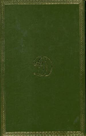 Oeuvres complètes Tome V - Denis Diderot: Denis Diderot