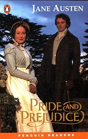Pride and prejudice - Jane Austen: Jane Austen