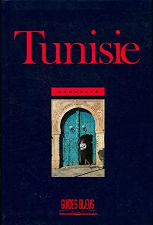 Tunisie 1997 - Collectif