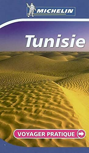 Tunisie 2007 - David Brabis