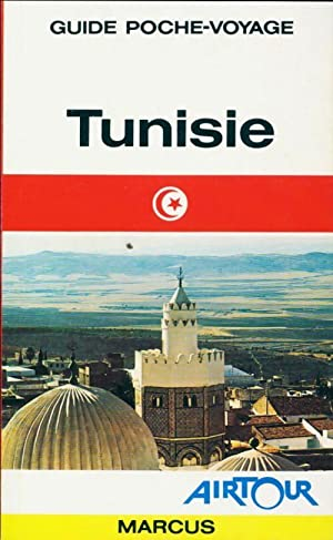 Tunisie - Collectif