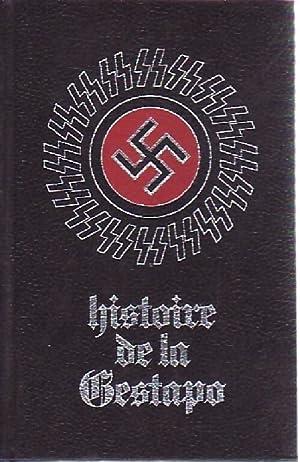Dictionnaire de la seconde guerre mondiale et de ses origines Jean Dumont  2 T