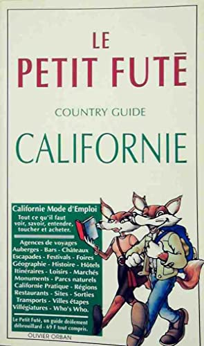 Californie 1992 - Collectif