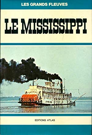 Le Mississippi - Collectif