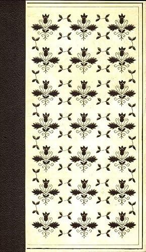 Tendre est la nuit Tome II -: Francis Scott Fitzgerald