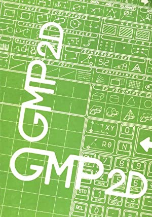 GMP 2D Tome I - Collectif