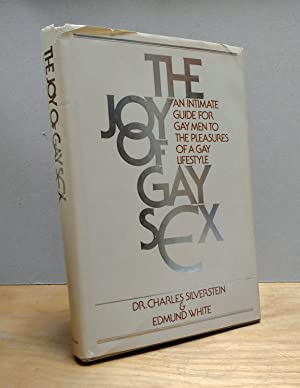 Bigblack ass porn