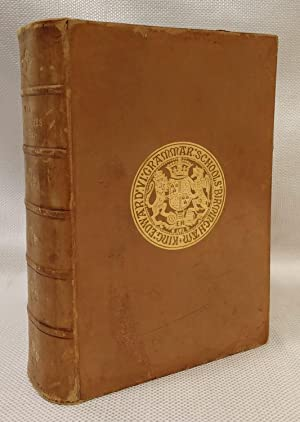 The Newcomes Memoirs of a Most Respectable: Thackeray, William Makepeace