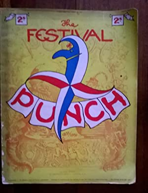 The Festival of Punch