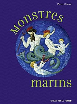 MONSTRES MARINS.