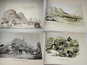 Images of Corinthia. Its History and Life through Engravings of the 15th-19th Century. - Club Hot...
