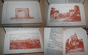 Bookinerie - AbeBooks
