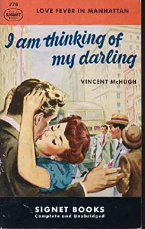 I Am Thinking of My Darling: McHugh, Vincent