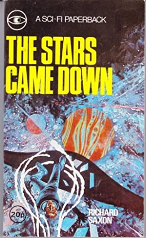 The Stars Came Down