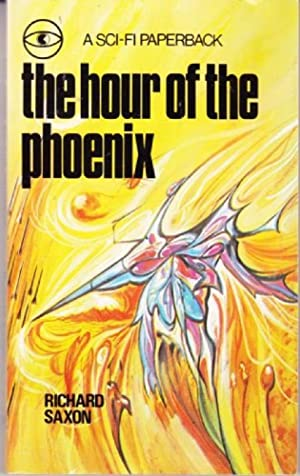 The Hour of the Phoenix