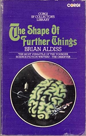 The Shape of Further Things