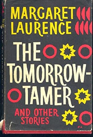 The Tomorrow-Tamer and Other Stories