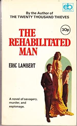 The Rehabilitated Man