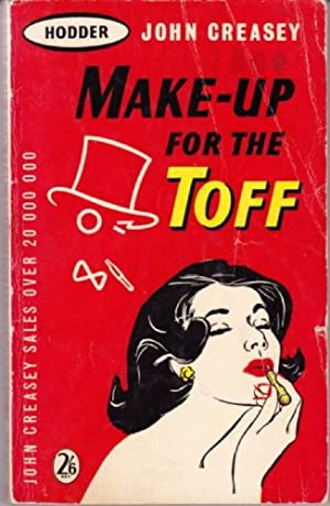 Make-Up for the Toff