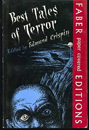 Best Tales of Terror