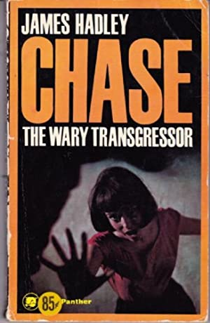 The Wary Transgressor