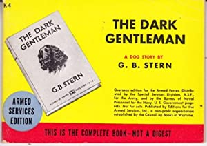 The Dark Gentleman