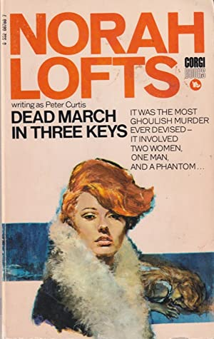 Dead March in Three Keys
