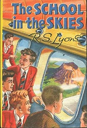 The School in the Skies