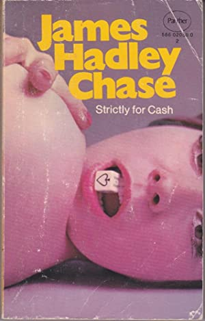 tiger by the tail james hadley chase pdf