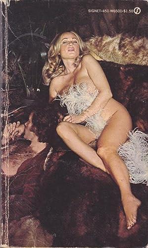 The Pleasures of Cloris: Colleton, John