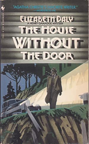 The House without the Door