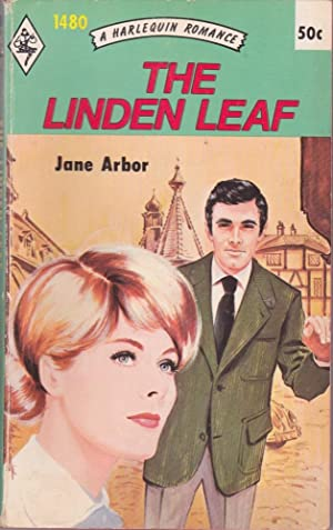 The Linden Leaf