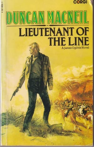 Lieutenant of the Line
