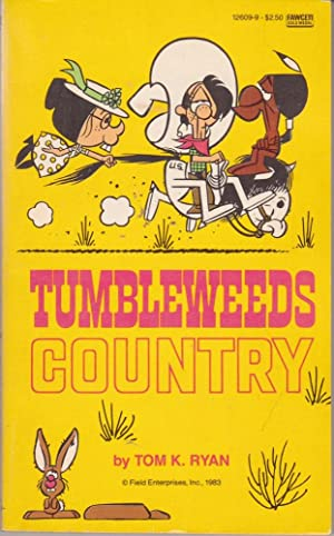 Tumbleweeds Country