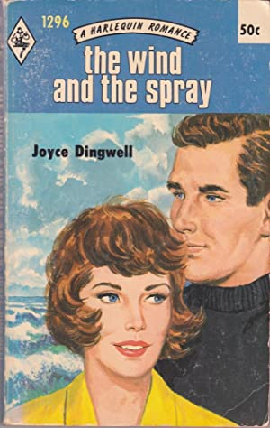 The Wind and the Spray