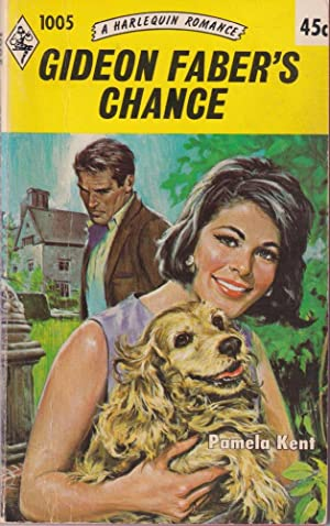 Gideon Faber's Chance