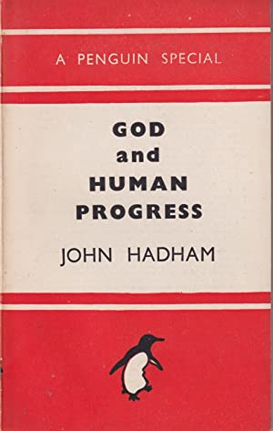 God and Human Progress
