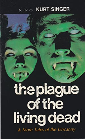The Plague of the Living Dead