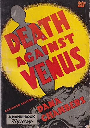 Death Against Venus