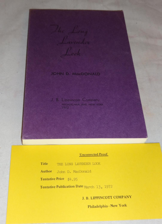 Case A Valenzano Occasioni vialibri ~ rare books from 1972 - page 103