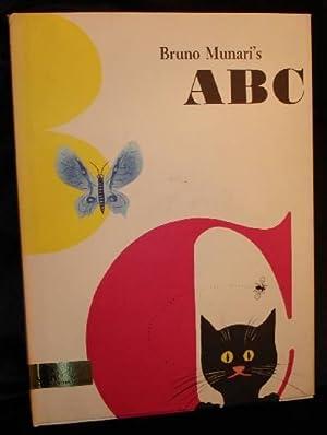 ABC: Munari's Bruno