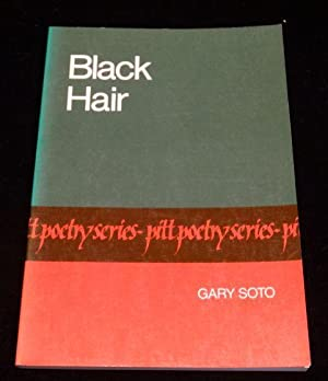black hair by gary soto essay Essays — largest database of quality sample essays and research papers on gary soto black hairblack hair and lost sister — gary soto and cathy song this essay.