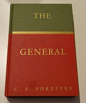 THE GENERAL: C. S. Foster