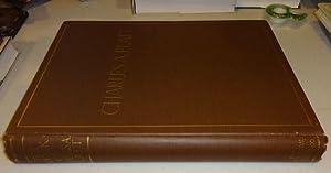MONOGRAPH OF THE WORK OF CHARLES A. PLATT: Charles A. Platt