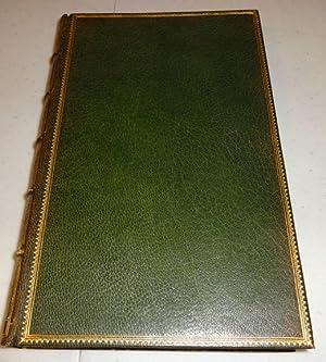 MEMOIRS OF THE LIFE OF THE LATE JOHN MYTTON, ESQ.: Aperley, C.J. (Nimrod)