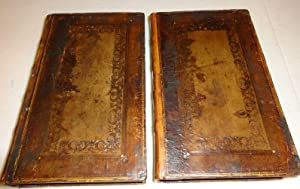 JOURNAL OF A RESIDENCE AND TRAVELS IN COLOMBIA DURING THE YEARS 1823 AND 1824: Captain Charles ...