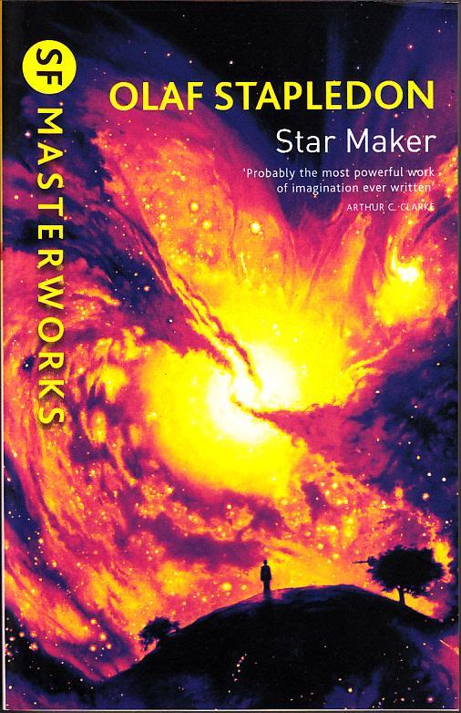Resultado de imagen para Star Maker olaf