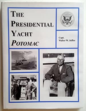 The Presidential Yacht, Potomac