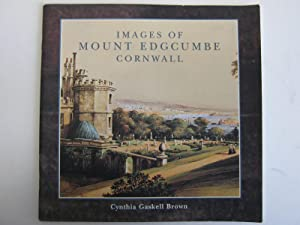 Images of Mount Edgcumbe Cornwall Pictures from the Collection of the Western Morning News Compan...