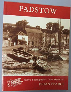 Padstow (Photographic Memories) - Francis Frith's Padstow